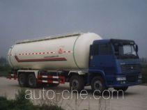 Tianyin NJZ5291GSN bulk cement truck