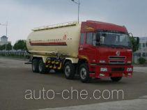 Tianyin NJZ5311GSN bulk cement truck