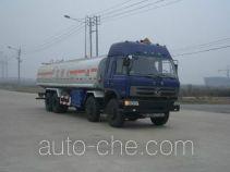 天印牌NJZ5313GJY型加油车