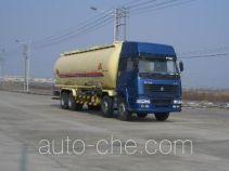 Tianyin NJZ5316GSN bulk cement truck