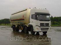 Tianyin NJZ5317GFL bulk powder tank truck