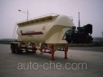 Tianyin NJZ9280GHS dry mortar transport trailer
