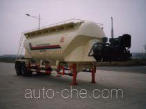 天印牌NJZ9280GHS型干混砂浆运输半挂车