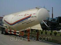 Tianyin NJZ9280GSN bulk cement trailer
