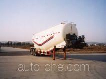 Tianyin NJZ9340GSN bulk cement trailer
