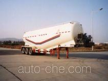 Tianyin NJZ9390GSN bulk cement trailer