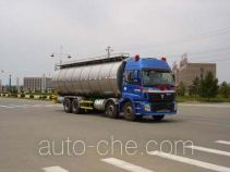 Mulika NTC5313GYSBJ liquid food transport tank truck
