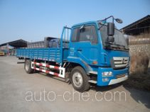 XCMG NXG1160D3ZAL1 cargo truck
