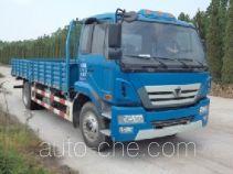 XCMG NXG1160D4ZAL1 cargo truck