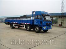 XCMG NXG1201D3PL1, cargo truck