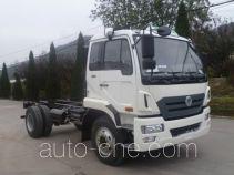 XCMG NXG3160D4ZAX dump truck chassis