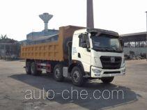 XCMG NXG3310D4KEL dump truck