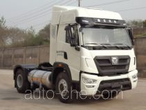 XCMG NXG4180N5KA tractor unit