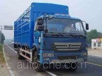 XCMG NXG5130CCY3 грузовик с решетчатым тент-каркасом