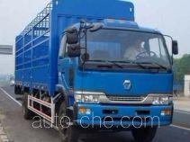 XCMG NXG5160CSY3 stake truck