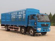 XCMG NXG5250CSY3B stake truck