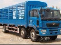XCMG NXG5200CSY3 stake truck