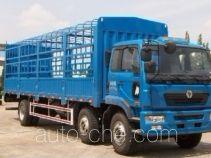 XCMG NXG5250CSY3 stake truck