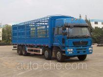 XCMG NXG5310CSY3A stake truck