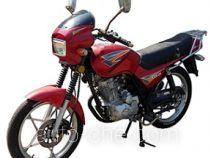 Nanying NY125-2X motorcycle