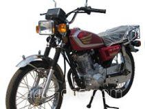 Nanying NY125-6X motorcycle