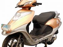 Nanying NY125T-31C scooter