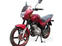 Nanying NY150-2X motorcycle