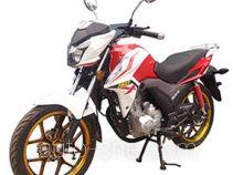 Nanying NY150-9X motorcycle