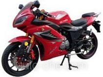 Nanying NY200-2X motorcycle