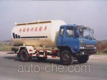 Shunfeng NYC5101GFL bulk powder tank truck