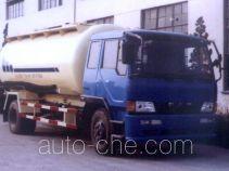 Shunfeng NYC5130GSN bulk cement truck