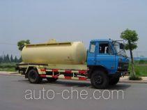 Shunfeng NYC5131GSNA bulk cement truck