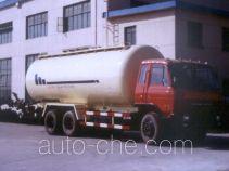 Shunfeng NYC5200GSNA bulk cement truck