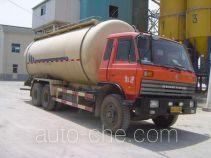Shunfeng NYC5222GSNA bulk cement truck