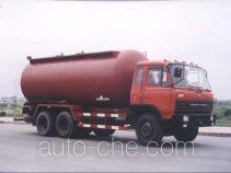 Shunfeng NYC5223GSNA bulk cement truck
