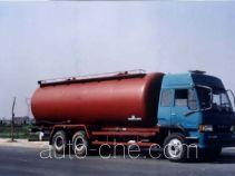 Shunfeng NYC5250GSN bulk cement truck