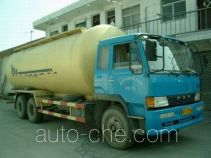 Shunfeng NYC5251GSN bulk cement truck