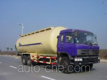 Shunfeng NYC5252GSN bulk cement truck
