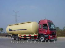 Shunfeng NYC5253GSN bulk cement truck