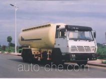 Shunfeng NYC5254GSNA bulk cement truck