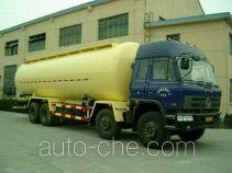 Shunfeng NYC5311GSN bulk cement truck