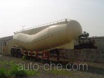 Shunfeng NYC9400GSN bulk cement trailer