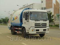 Yuchai Xiangli NZ5122ZYS garbage compactor truck