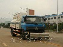 象力牌NZ5140GSX型清洗车