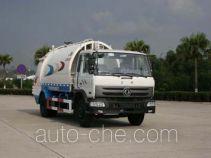 Yuchai Xiangli NZ5140ZYS garbage compactor truck