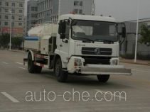 象力牌NZ5160GQX型清洗车