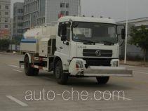 象力牌NZ5161GQX型清洗车