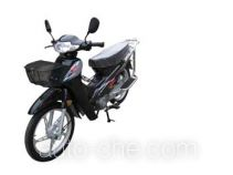Pengcheng underbone motorcycle