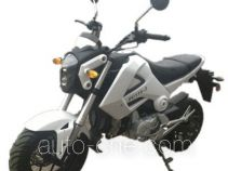 Pengcheng PC110-3 motorcycle