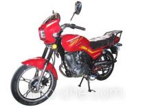 Pengcheng PC125-3A motorcycle